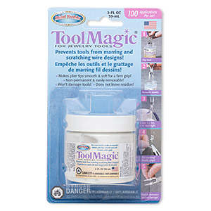 Other Tools Whites Tool Magic