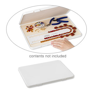Bead Boards & Sort Trays Bead Buddy H20-2617PK