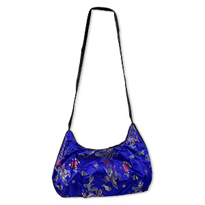Handbags Blues H20-2702GF