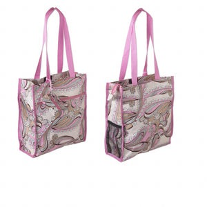 Handbags Pinks H20-2849GF