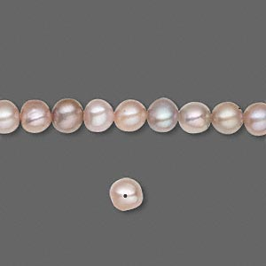 Freshwater Pearls Grade C Freshwater Pearl