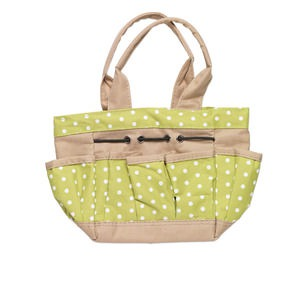 Handbags Browns / Tans H20-2918PK