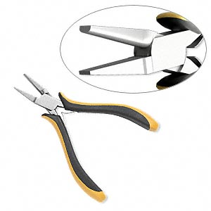 Specialty Pliers Multi-colored OHM