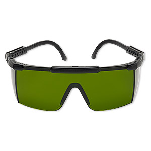Safety Glasses H20-3282TL