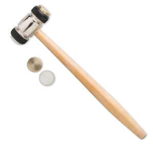 Hammers / Mallets H20-3310TL