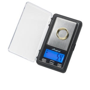 Scales H20-3402TL
