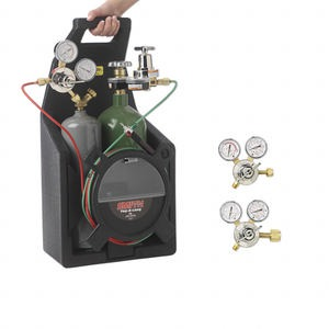 Torch Set, Little Torch™ Acetylene/Oxygen System.