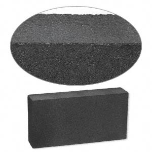 Anvils & Blocks H20-3449TL