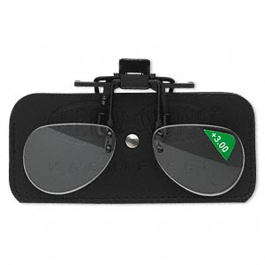 Magnifier MagniClips H20-3488TL