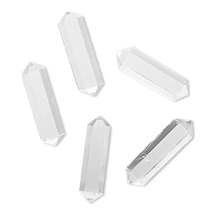 Components Grade B Quartz Crystal