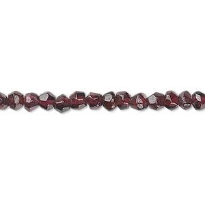 Garnet Plain Marquise Beads 7x10mm 8 Inch Strand Red Garnet Beads Garnet Wholesale Garnet Necklace 48 Pieces 7x13mm Approx.