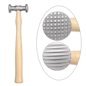 Hammers / Mallets H20-3675TL
