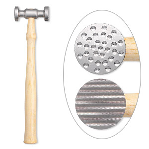 Hammers / Mallets H20-3676TL