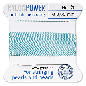 Thread Nylon Blues
