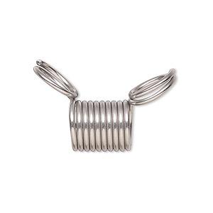 bf23020ddd335 Beading supply