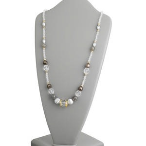 Other Necklace Styles Clear Everyday Jewelry