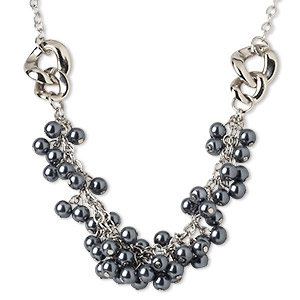 Other Necklace Styles Greys Everyday Jewelry