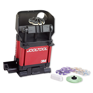 Rotary Tools & Accessories Jooltool H20-4715TL