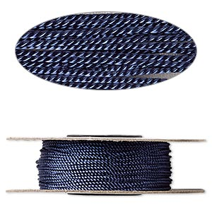 Cord Nylon Blues