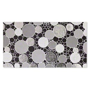 Patterned Paper Paper Blacks