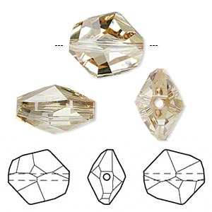 Beads Swarovski 16mm