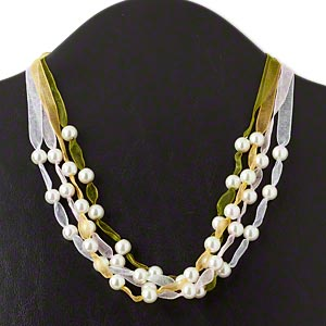Other Necklace Styles Everyday Jewelry H20-5653JD