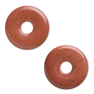Donuts Goldstone Browns / Tans