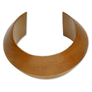 Cuff Bracelets Browns / Tans Everyday Jewelry