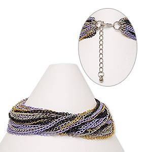 Other Bracelet Styles Multi-colored Everyday Jewelry
