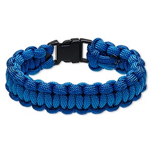 Other Bracelet Styles Blues Everyday Jewelry
