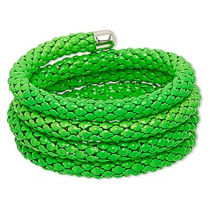 Other Bracelet Styles Greens Everyday Jewelry