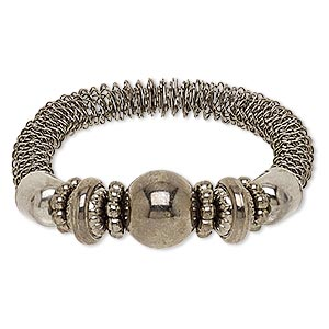 Other Bracelet Styles Greys Everyday Jewelry