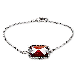 Other Bracelet Styles Reds Everyday Jewelry
