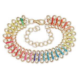 47cf1055aac Bracelet