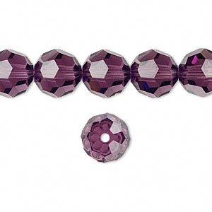 Beads Ball Faceted