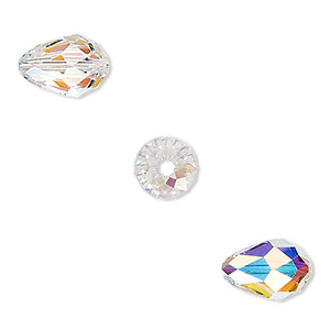 Beads Swarovski 12mm