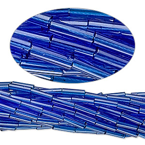 Bugle Beads Czech Beads Glass