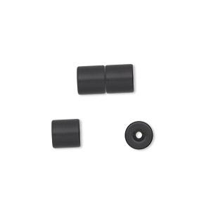 Magnetic Steel Blacks