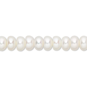 Freshwater Pearls Grade B Freshwater Pearl