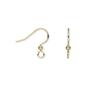 a12e4d8580d4d ... gold-finished stainless steel and brass