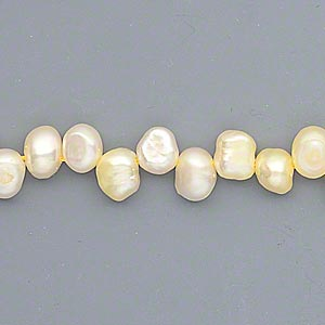 Freshwater Pearls Grade D Freshwater Pearl