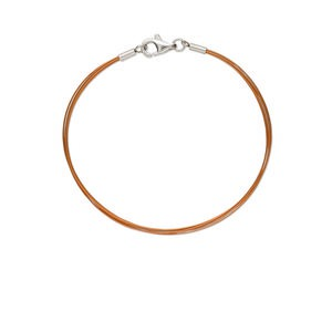 Other Bracelet Styles Copper Colored Everyday Jewelry