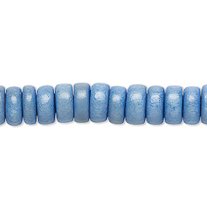 Beads Taiwanese Cheesewood Blues
