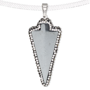 Pendants Hemalyke Greys