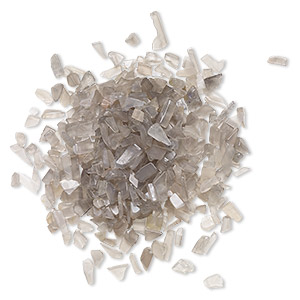 Undrilled Mini Chips Grade C Other Moonstone Varieties