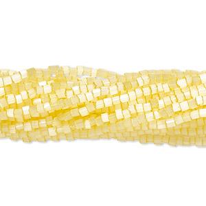 9ede35986afc Seed bead