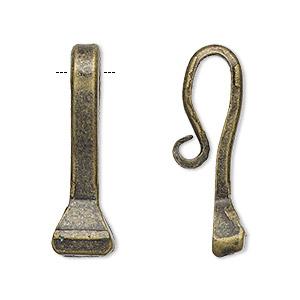 antique horseshoe nails