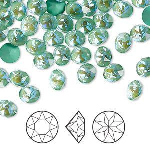 supper80 fine quality mystic praynite agate smooth drops shape briolitte 8 inch strand 7x13-9x14 mm approx