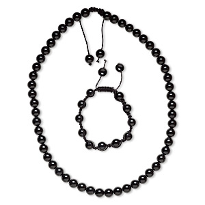 Jewelry Sets Blacks Everyday Jewelry