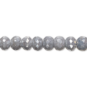 Beads Grade B Other Moonstone Varieties